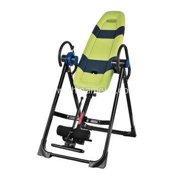 Indoor Fitness Equipment Inversion Table